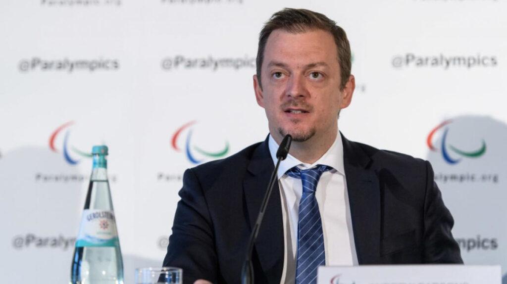 El Comité Paralímpico Internacional reitera su confianza en los Juegos