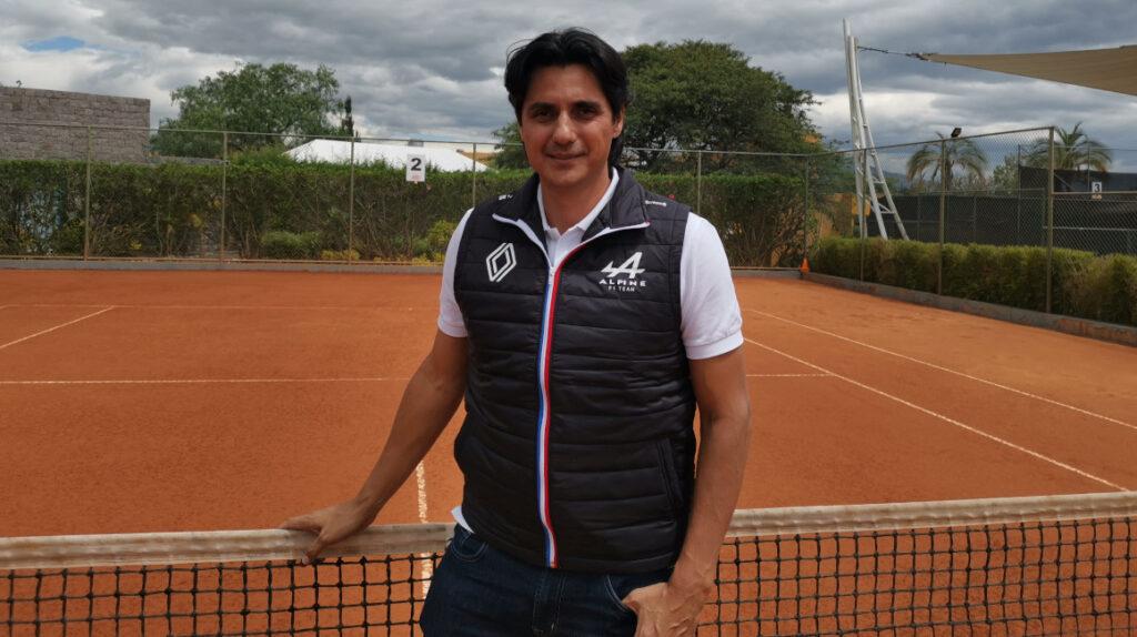 Los Challengers de Quito y Ambato cuestan USD 100.000