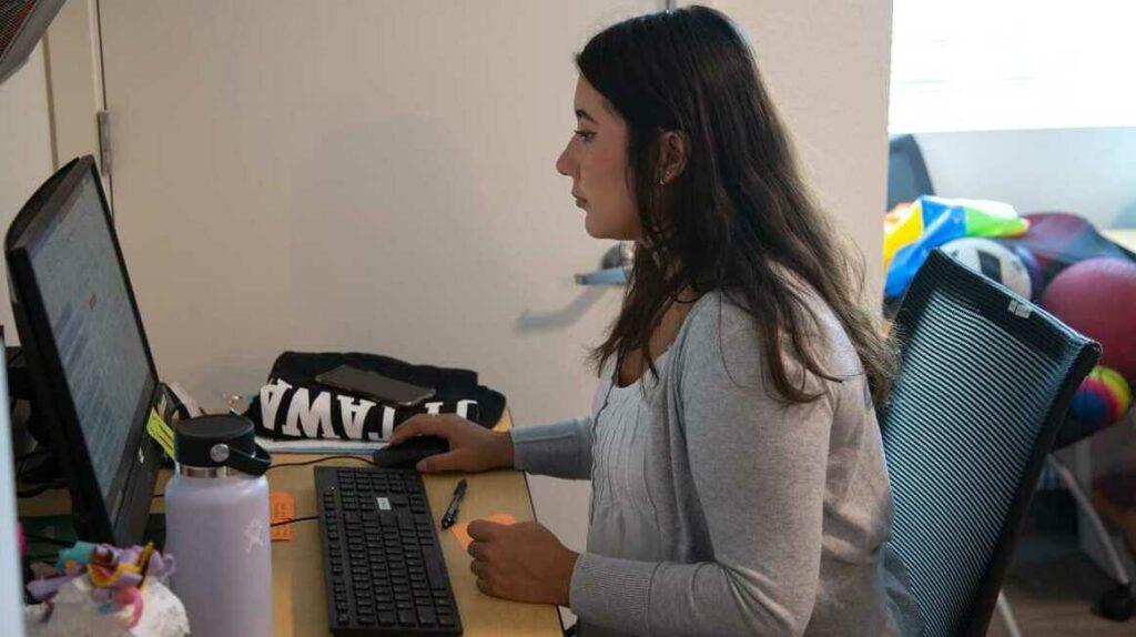 Conozca cómo identificar el 'tecnoestrés' y sus síntomas