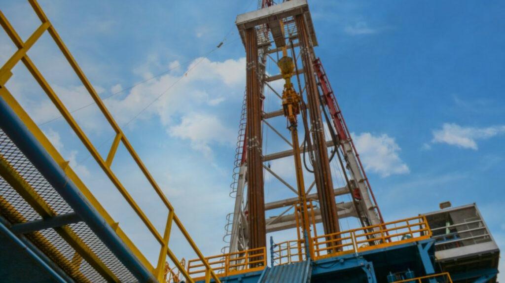 Campo Yuralpa aportará  2.000 barriles diarios adicionales hasta diciembre