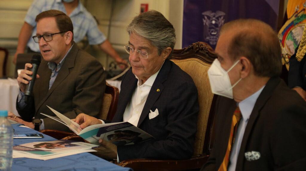 Acuerdos previos buscan 'salvar' las reformas del Gobierno en la Asamblea