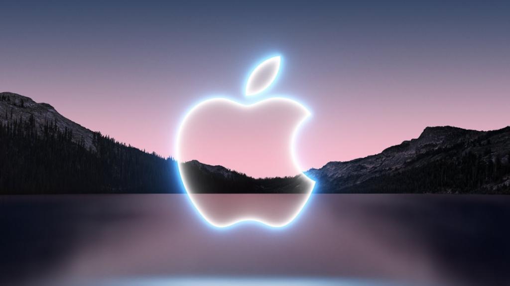 Apple presentará equipos el 14 de septiembre y se espera un nuevo iPhone