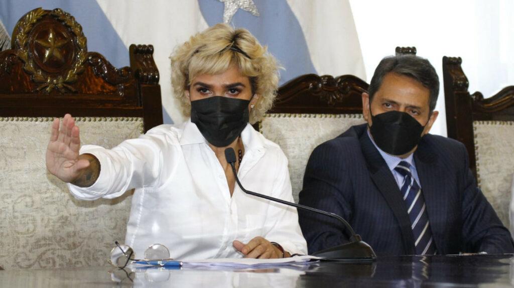Guayaquil, con nuevo jefe de seguridad y más cámaras y policías
