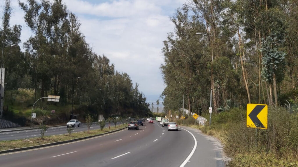 Municipio de Quito debe pagar USD 13,8 millones por un terreno expropiado en 1998