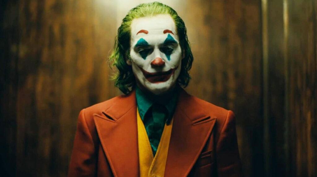 Caos en la ciudad: Joker se estrena en HBO y las redes sociales aclaman al enemigo de Batman