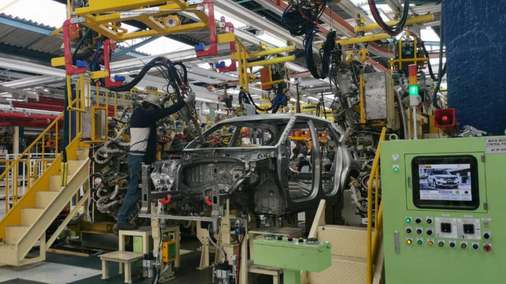 La industria local pide buscar acuerdos comerciales con Centroamérica
