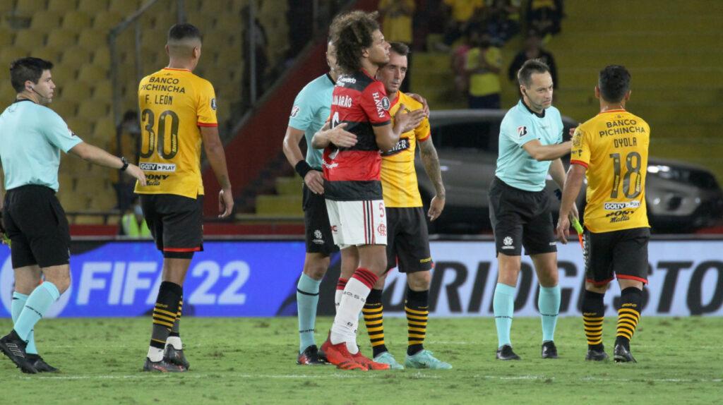 Barcelona con otra misión complicada, retener el título en Ecuador