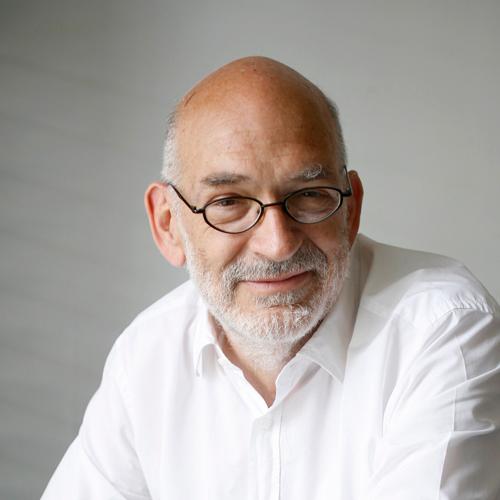 Ignacio Medina