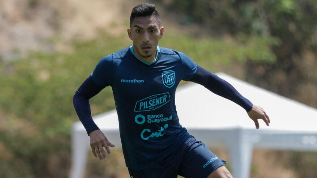 Ecuador, con la obligación de ganar ante Bolivia en Guayaquil