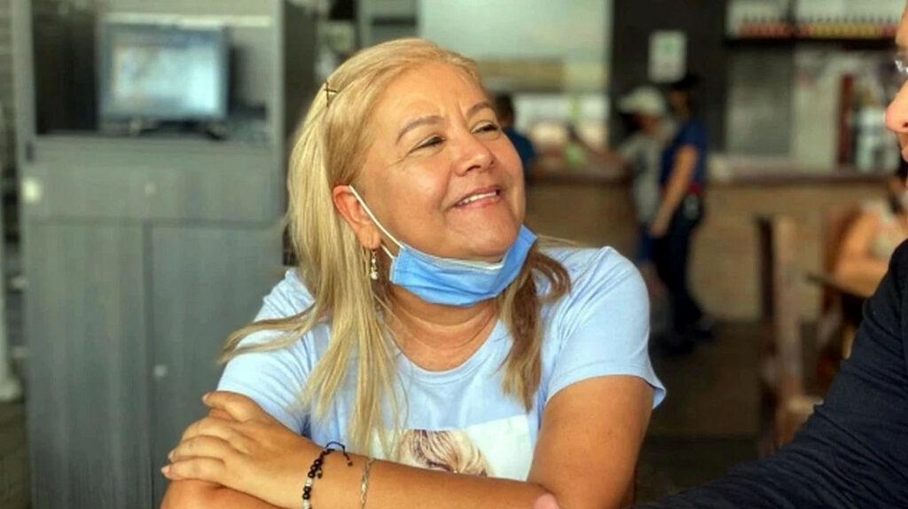 Cancelan eutanasia a mujer en Colombia horas antes de practicarla