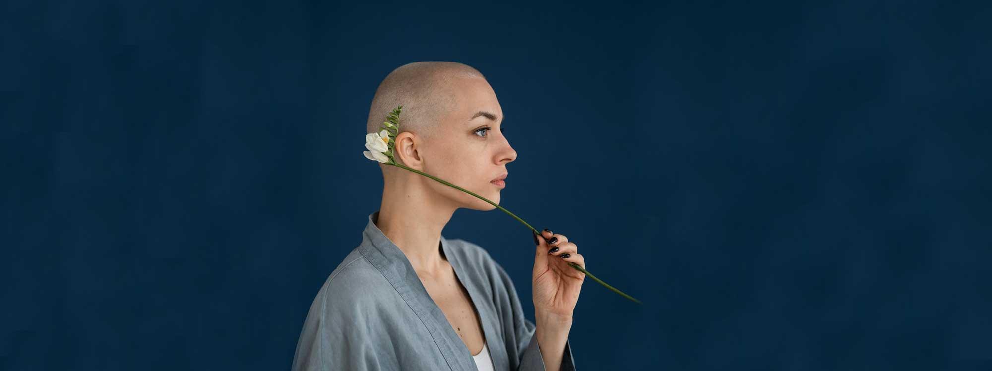 El cáncer de mama abordado como política pública