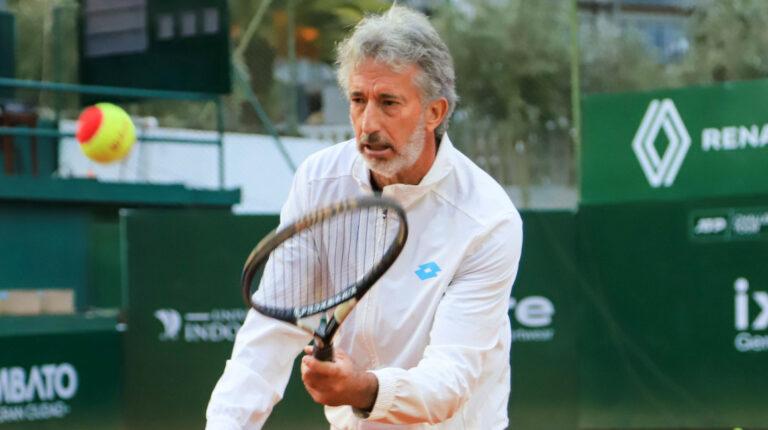 Raúl Viver: