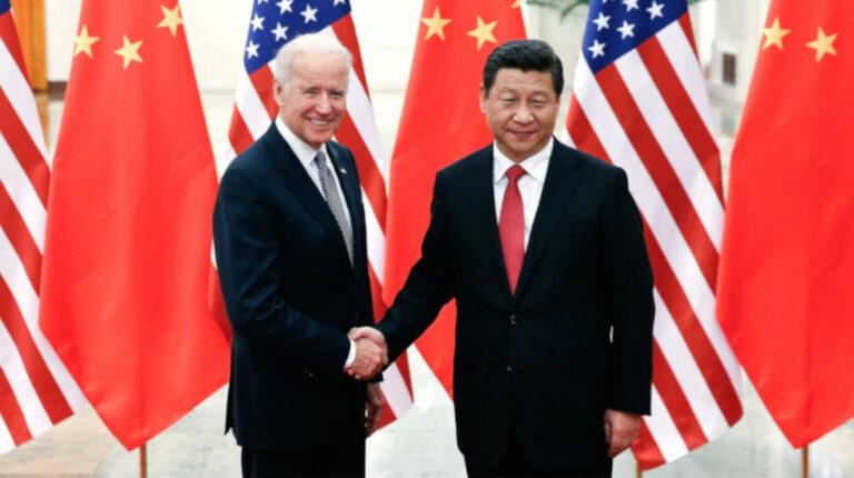 Latinoamérica, la región clave en el pulso entre Estados Unidos y China