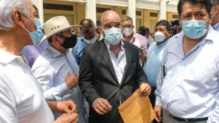 En Guayaquil no subirá el pasaje de transporte urbano