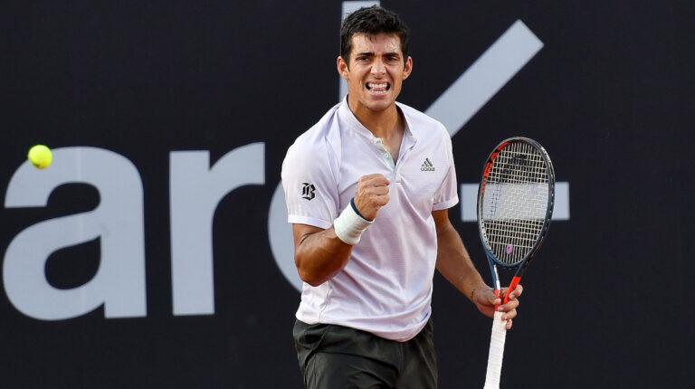 Vuelve el Abierto de Río de Janeiro, el único ATP 500 de Sudamérica
